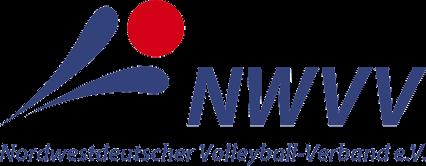 Nordwestdeutscher Volleyball-Verband (NWVV)